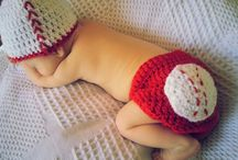baby style / by Jacqueline Alanis