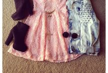 Moda Δ_Δ