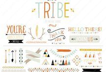 Nicole LaRue Designs on Luvly Marketplace