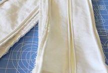 ράψιμο μαξιλαρια