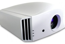 DreamVision Inti+ 1 Full HD 3D Home Cinema Projector / DreamVision Inti+ 1 Full HD 3D Home Cinema Projector. Better and larger picture than plasma, LCD or LED backlit.