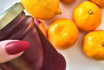 @krasnodar_resnichka твоё вкуснейшее варенье как никогда кстати  Спасибо @anyuta_subbota за фрукты  пс. Всем здоровья! Берегите себя!  #неболеть