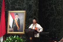 Kepala Badan Pajak dan Retribusi Daerah (Kaban)
