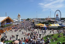 Events & Festivals in Germany