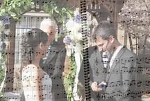 Albuquerque Wedding Photography / #albuquerque wedding photography