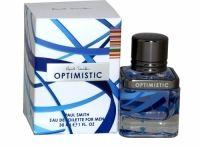 Paul Smith Fragrances