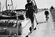 Fotos de Ciclisme