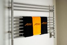 Towel Warmers Blogs