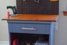 customisation meuble