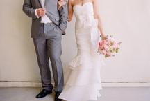 Wedding / by Michelle Collis