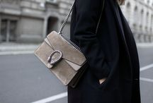 FASHION | WANTED SO BADLY / From dresses, to shirts, shoes and (of course) bags: In this board, I show you the designer pieces I want to add to my wardrobe NOW.