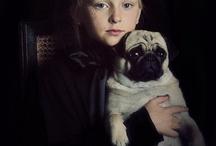 Kids in my eyes / www.magdawasiczek.pl