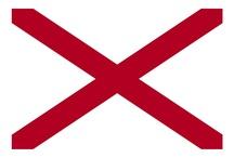 U.S. States (Flag & Seal & Arm & Emblem & Logo)