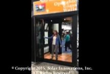 Trade Show Info / by Solar Innovations, Inc.