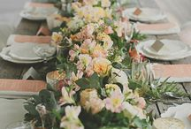 Mexican style / Weddings With mexican style