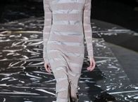 Missoni Women's Winter 2015 / A collection of the best reviews and photos on the Missoni Women's Winter 2015 Fashion Show / by Missoni