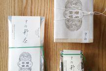 Packaging general