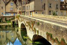Valle del Loire
