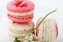 Dessert & Sweets