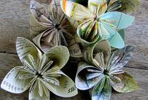 crafty crafty. / by Alicia Stephens