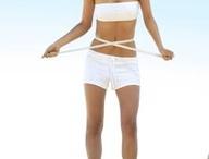 fitness + health