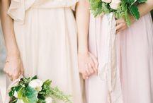 ABD BRIDE - JESSICA
