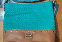 Ventas Exclusivas / Un tablero donde de ves en cuando presentaré ofertas exclusivas de ropa y accesorios de marcas reconocidas con excelentes descuentos