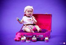 baby♥ / photoghrapie de bebe♥
