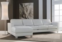 Furniture Sites and Brands