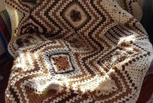 Crazy Creative Crochet