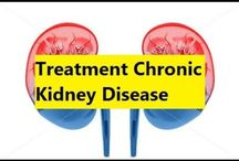 Natural Remedies for Kidney Disease