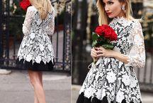Cudne sukieneczki ,buty torebki