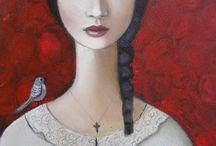 Sandra Pelser Love
