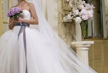 Wedding  / by Liz Alexander
