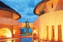 Arquitectura Mexico contemporanea