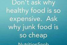 Healthy mind ,healthy body ✨