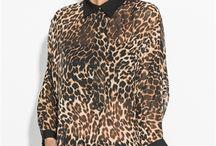 Tunik Modelleri / Kadın giyim Tunik modelleri indirimli fiyatlarla; kredi kartına taksit, kapıda ödeme ve ücretsiz kargo imkanıyla online alışverişin güvenli adresi Podyumtozu.com'da.
