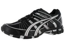 Training shoes for men / Best training shoes for men.