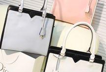 Handbags / My addiction