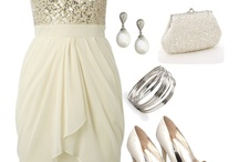 Fashionista / by Haley Gearing