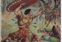 சந்தமாமா