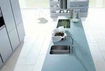 Küchenprojekte