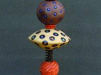Have keramik