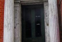 splendid doorways