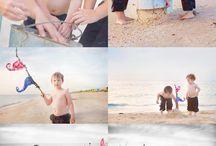 beachy photos
