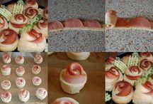 Food lover / #foodlover#