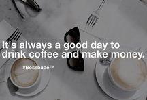 BossBabe