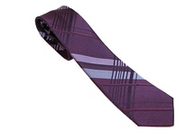Men's Ties / by Old World Limited