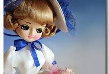 昭和 レトロ 人形