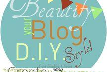 Blogging Buzz